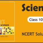 Download Free Class 10th Science NCERT Solutions 2020-21 in PDF
