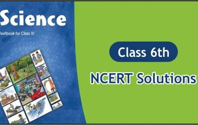 Download Free Class 6th Science NCERT Solutions 2020-21 in PDF
