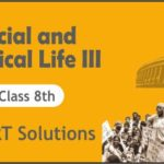 Download Free Class 8th Social and Political Life NCERT Solutions 2020-21 in PDF
