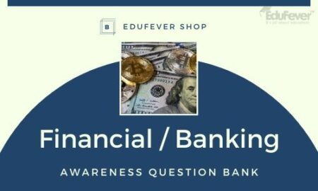 Financial Banking Awareness Question Bank