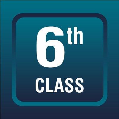 Class 06