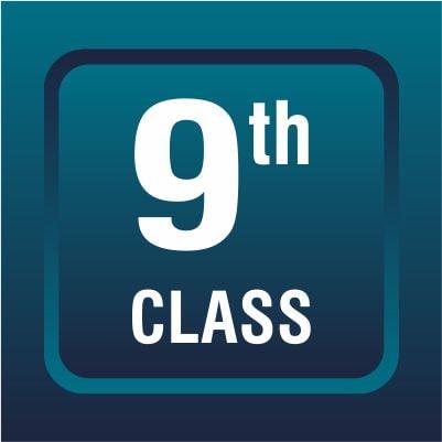 Class 09