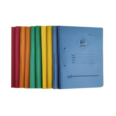 Ace Files 540 GSM File Board