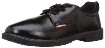 BATA Boy's School Shoes
