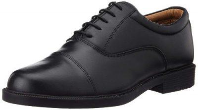 BATA Men's Fromal Shoe