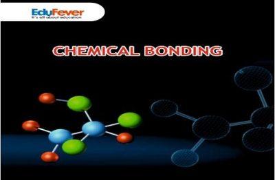 Chemical Bonding Revision Notes