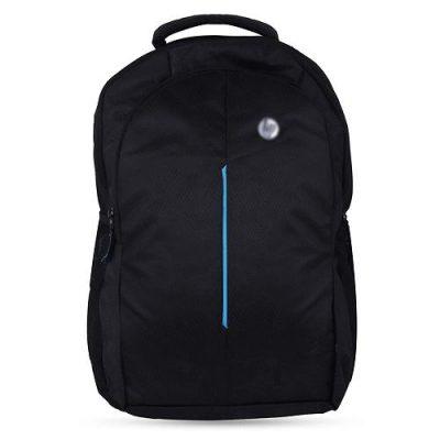 FStar Casual Bagpack, School Bag