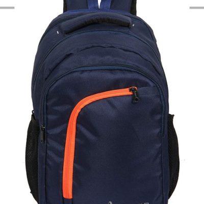 POLESTAR Space Navyorg Bag