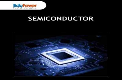 Semiconductor Revision Notes