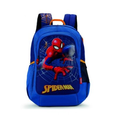 Skybags SB Marvel Champ Backpack