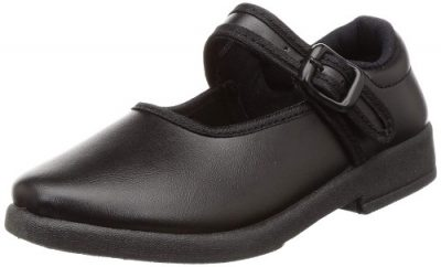 Sparx Girl's School Shoes