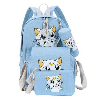 Tinytot School Bag for Girls