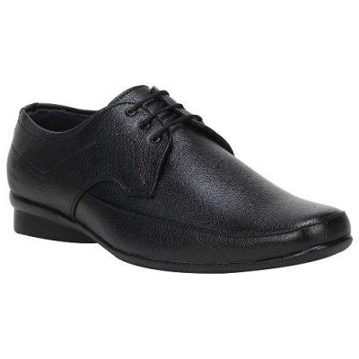 Wenzel Men's Formal Leather Shoes