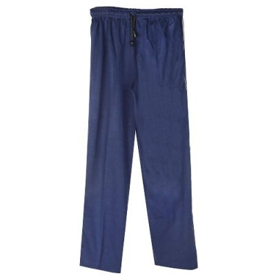 Boys' & Girls' Regular Fit Trackpants