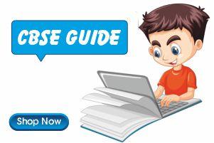 CBSE Guide