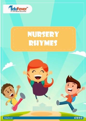 Nursery Phymes