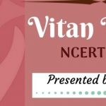 Download Free Class 12 Hindi Vitan Bhag 2 NCERT Solution 2020-21 in PDF